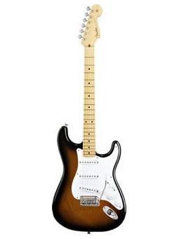 Fender Strato 50 Cl.player 2c