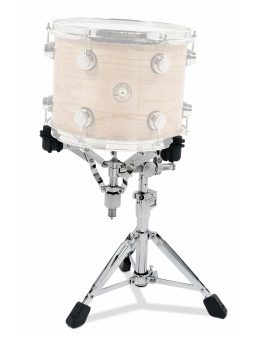 Dw (drum Workshop) DW9399 Tom/Snare Stand