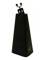 Lp LPA410 - Aspire Grande Bell 9 1/2