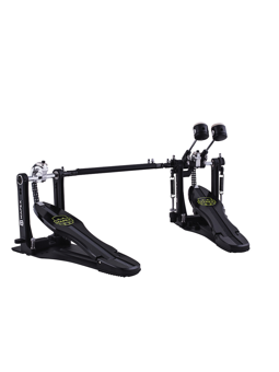 Mapex P800TW Armory Doppio Peadale - Double Bass Drum Pedal