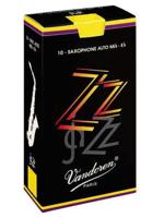 Vandoren Ance Sax Alto ZZ n° 2