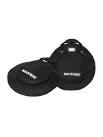 Rockbag RB22540 - Custodia per piatti - Cymbal Bag
