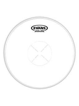 Evans B14G1D-B - 14