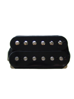 Seymour Duncan 78 Custom Shop Bridge