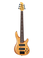 Yamaha TRB1006J Natural