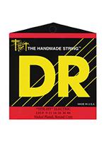 Dr LH-9 Tite-Fit