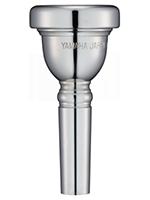 Yamaha SL-48L Mouthpiece for Trombone