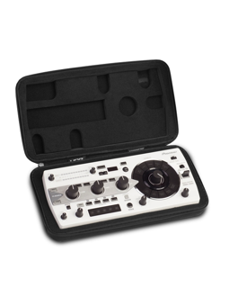 Udg U8421BL Creator RMX-1000 Hardcase Black