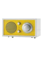 Tivoli Audio - Henry Kloss Model One Frost White Sunflower