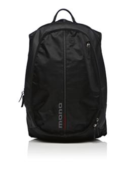 Mono Cases Expander Pack Black