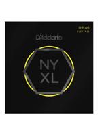 Daddario NYXL 0946 Super Light Top
