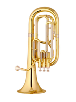 Alysee BH-401L Flicorno Baritono
