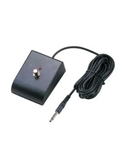 Electro Harmonix Single Switch