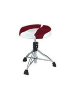 Dixon PSN-K902RW-KS Sgabello per Batteria - Drum Throne