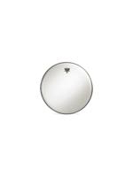 Remo BA-0206-00 - Ambassador Smooth White 6