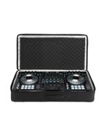 Udg U7103BL Urbanite Midi Controller Sleeve Extra Large Black