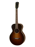 Gibson 1928 L-1 Blues Tribute