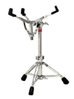 Ludwig LM922SSL - Modular Low Profile Double-Braced Snare Stand