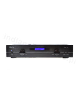 Indiana Line Puro 800 Integrated Amplifier