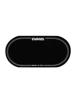 Evans EQPB2 - Twin pedal patch