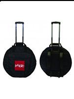 Paiste Bag22t - Trolley