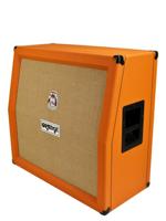 Orange PPC412AD Ex Demo