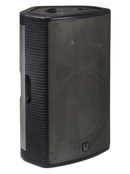 Turbosound Milan M 15 New