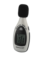 Monacor SM-1 Sound Level Meter,