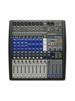 Presonus Studiolive AR12 Hybrid