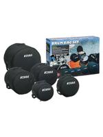 Tama DSB52NF Set di Custodie per Batteria - Drumset Bag