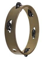 Stagg STA-3108 - Tambourine Headless 8
