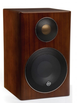 Monitor Audio RADIUS R90 Walnut