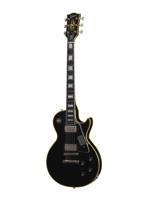 Gibson 1968 Les Paul Custom Reissue Ebony