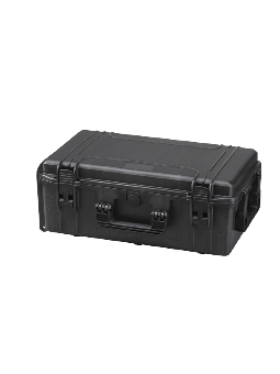 Plastica Panaro Max520S
