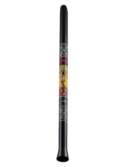 Meinl SDDG1-BK Didgeridoo  Black