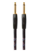 Boss BIC-15 Instrument Cable 4.5Mt