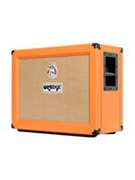 Orange PPC212OB Open Back