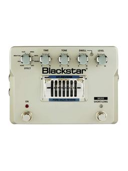 Blackstar Ht-reverb
