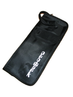 Pro-mark DSB4 Borsa per Bacchette Standard Sticks Bag