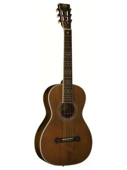 Washburn R314K Parlour Acoustic