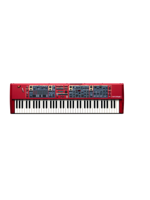 Clavia Nord Stage 2 Compact (SW73)