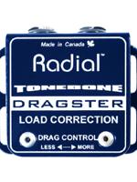 Radial Radial Dragster
