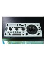 Pioneer PIONEER RMX 1000 W