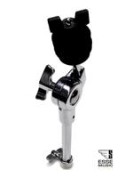 Peace DA-271 - T813T - Supporto Piatto Aggiuntivo - Cymbal Stacker