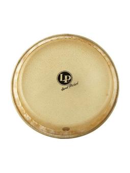 Lp LP266A - Pelle per Conga Jr - Conga Jr Head
