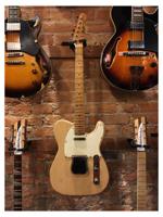 Fender Fender Telecaster 1968