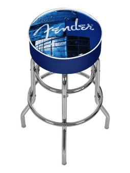Fender Stacked Lounge 30