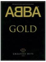 Volonte ABBA Gold
