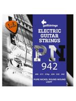 Galli Strings PN942
