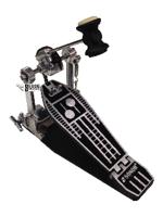 Sonor Designer - Pedale Singolo - Single Pedal - SVENDITA